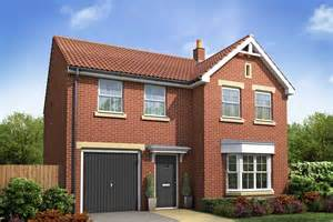 house design exles uk new homes in tyne and wear taylor wimpey