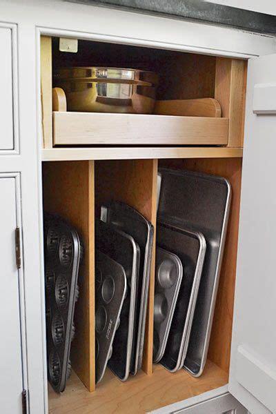 functional kitchen layout  period details kitchen