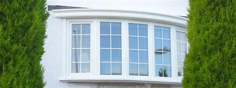 upvc bow windows upvc bay and bow windows swindon wiltshire km windows