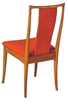 classic leather parker upholstered back bar stool cl7674asb retro 60 s teak oval parker dining table 6 chairs danish