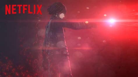 blame official trailer hd netflix youtube