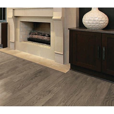 loose lay vinyl plank flooring costco thefloors co