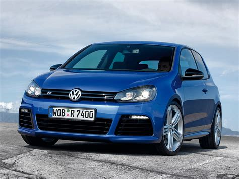 golf r volkswagen 2013 volkswagen golf r hatchback