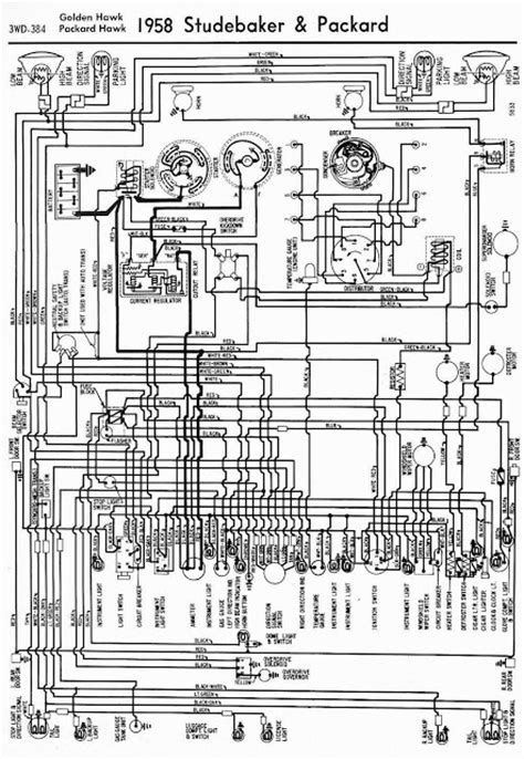 [DIAGRAM] Wiring Harness Information Wiring Diagram FULL