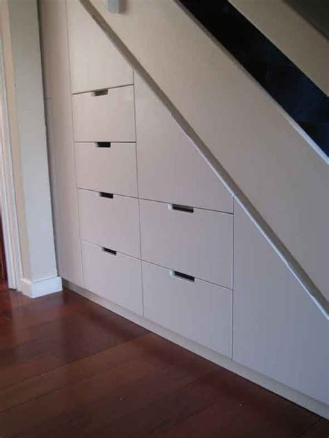 Stairs Cabinet Ideas by Best 25 Stairs Ideas On Stair