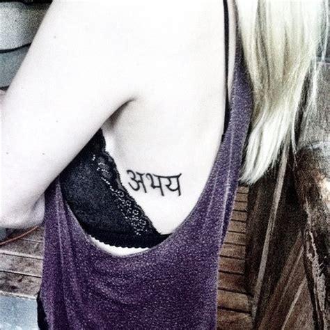 sanskrit tattoo numbers 53 best tattoos images on pinterest tattoo ideas ink