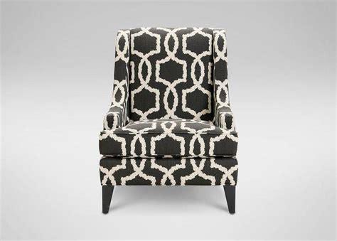 skyline furniture linen tufted swoop arm settee wayfair