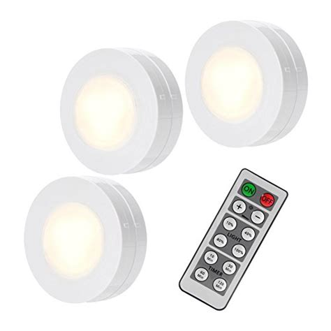 remote battery lights compare price to remote battery led light