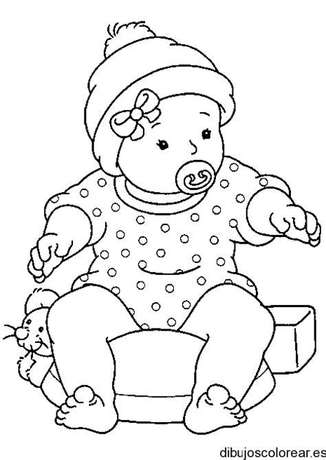 coloring pages baby alive dibujos de bebes dibujos para colorear