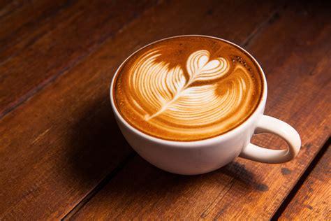 Kopi 16 Pcs 10 manfaat kopi untuk kesehatan yang jarang diketahui orang