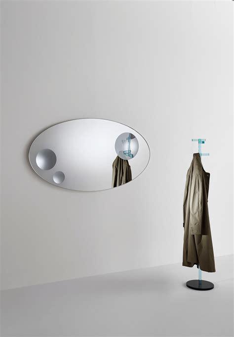 designer nachttisch aus glas designer nachttisch aus glas awesome dreieck design glas