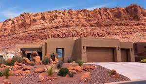 utah home search st george utah real estate listings new pending sold