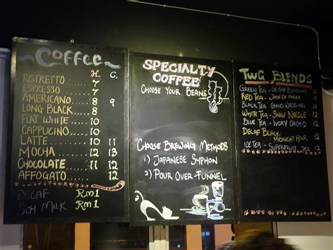 Coffee Cottage by Review Coffee Cottage Cat Cafe At Ss15 Subang Eat Drink
