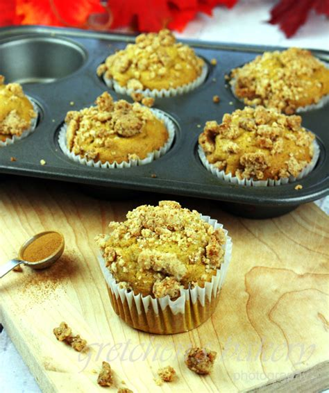pumpkin bars with streusel topping pumpkin bars with streusel topping the life core