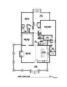 Whisper Creek House Plan Pin By On Small House Plans