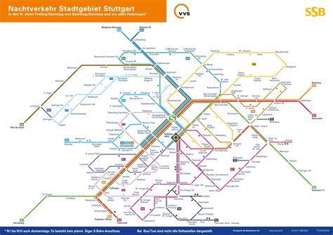 stuttgart on map stuttgart s bahn map