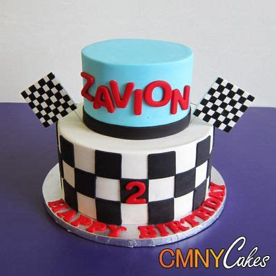 Cing Themed Cake Decorations by Top 25 Best Race Car Cakes Ideas On Cars