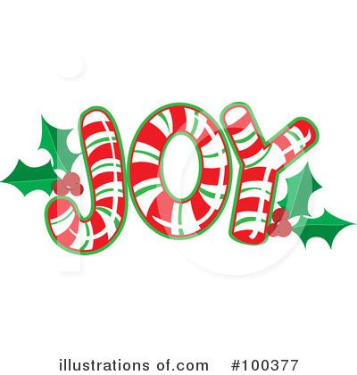 google images joy 1000 images about christmas joy on pinterest christmas