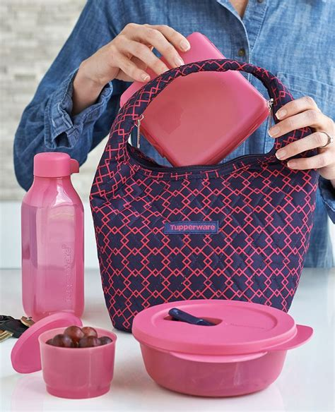 Snack Keeper Tupperware 78 best i tupperware images on
