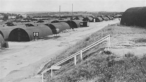 german u boat bases in ireland all the good names were taken lots of unanswered questions
