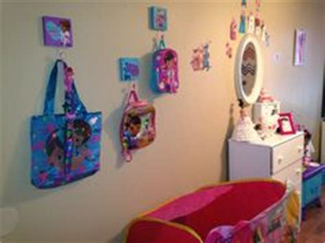 doc mcstuffins room ideas 1000 images about doc mcstuffins bedroom on doc mcstuffins wall hooks and