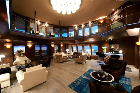 luxury yacht interiors must know amels luxury yacht design luxury yachts