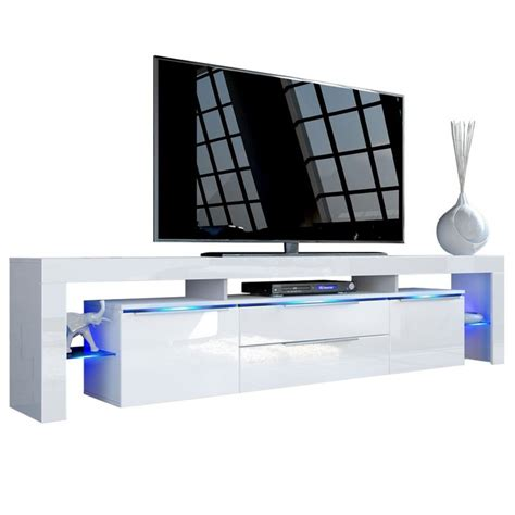 Led Beleuchtung Wand by 17 Best Ideas About Tv Wand Mit Led On Tv Wand