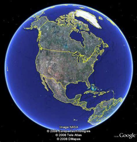 Google Images Globe | google earth globe