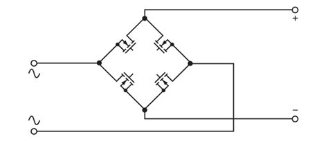 datasheet kd1047 transistor ideal diode bridge 28 images solutions lt4320 ideal diode bridge controller product brief
