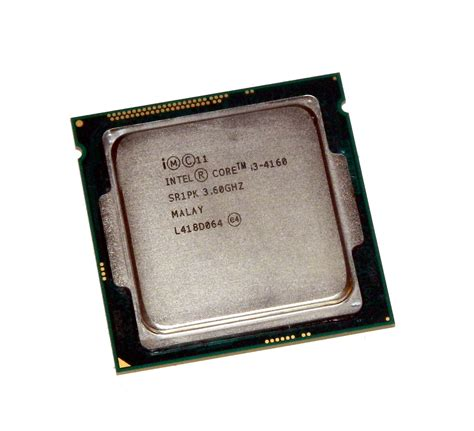 Diskon Intel I3 4160 3 6ghz Cache 3mb Box Socket Lga 1150 intel cm8064601483644 i3 4160 3 6ghz socket h3