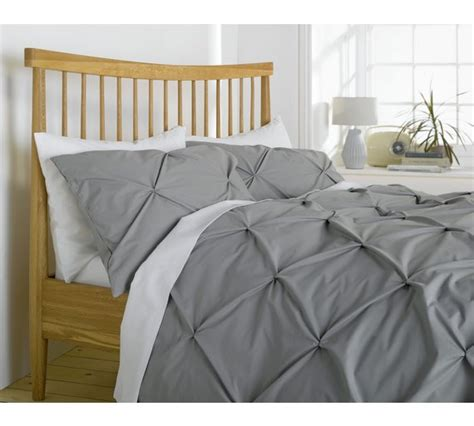 Argos Quilt Covers King Size by Argos Duvet King Size 10929