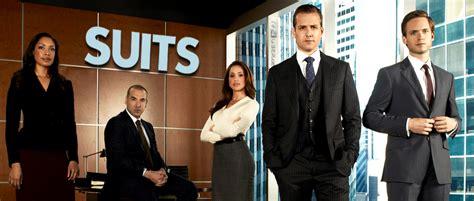 Top 7 Actors On Tv by 5 Enseignements Business De La S 233 Rie Quot Suits Quot De Max