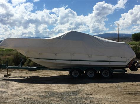 sea ray boat generator 25ft sea ray sundancer new merc 454 and generator 1991 for