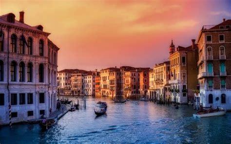 best restaurants verona where to eat in verona verona restaurants