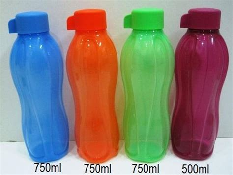 Terbaru Tupperware Eco Bottle 750ml tupperware eco bottle 750ml end 7 13 2017 10 15 pm myt
