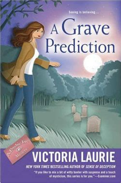grave apparel a crime of fashion mystery the crime of fashion mysteries volume 5 books review a grave prediction by laurie by kristen