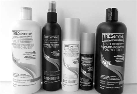scegliere colore capelli prodotti professionali per capelli come scegliere i prodotti per coprire i capelli bianchi