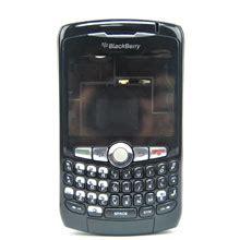 Casingcashing Fulsethousing Fullset Bb 8310 oem set blackberry curve 8320 8310 sunset cover housing faceplate iphone3gpartssales