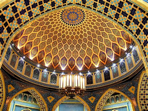 islamic pattern building flickr islamic art pinterest islamic architecture