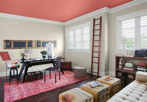 Color Schemes For Home Interior by Interior Color Schemes For Mobile Homes Mobile Homes Ideas
