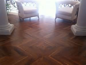 Parquetry flooring top 5 construction timber amp concrete flooring