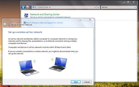 membuat jaringan lan 2 komputer windows 7 fc komputer membuat jaringan ad hoc di windows 7