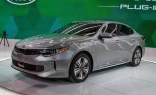2017 kia optima hybrid in hybrid photos and info