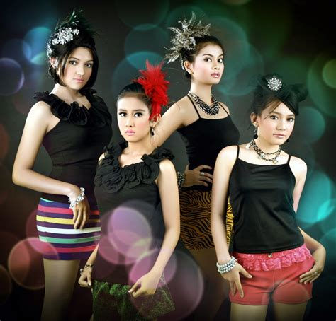 download mp3 dangdut dugem dangdut hot remix youtube