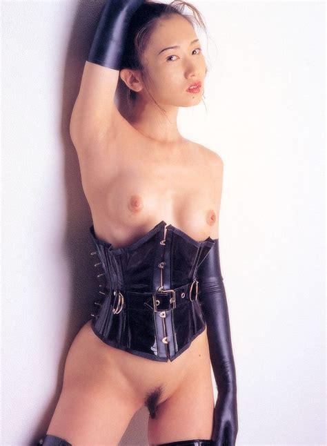 Reona Satomi Hiromoto