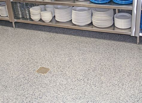 17 best images about restaurant kitchen flooring on
