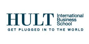 Hult International Business School Tuition Mba by Uk Testimonials Global Student Mobility Ltd