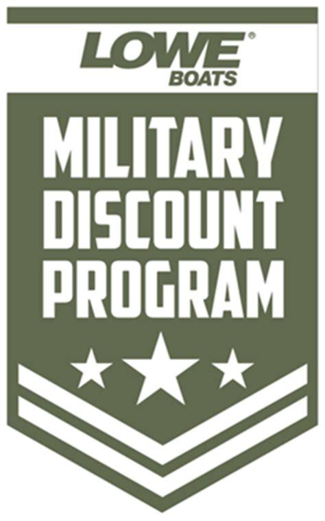 ta boat show military discount oem promotions eastside marine