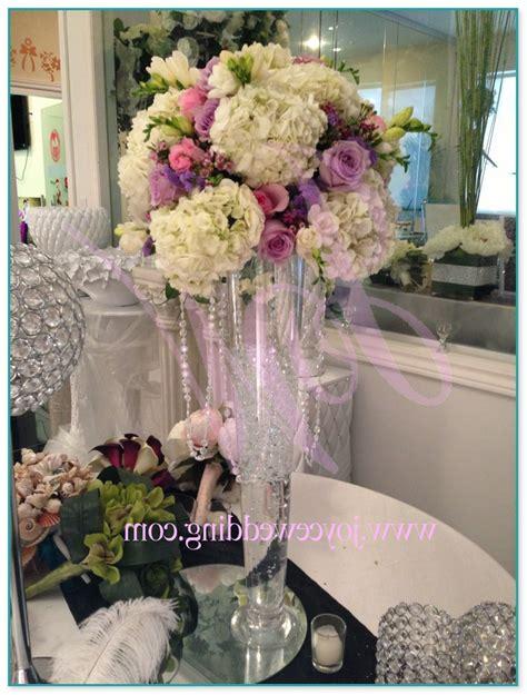 wedding centerpieces ideas fresh flowers fresh flower centerpiece ideas