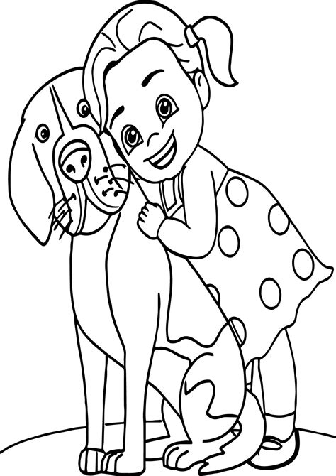 puppy coloring books spaniel puppy coloring book coloring pages